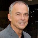 Martin Maubach (Wissenschaftlicher Mitarbeiter)