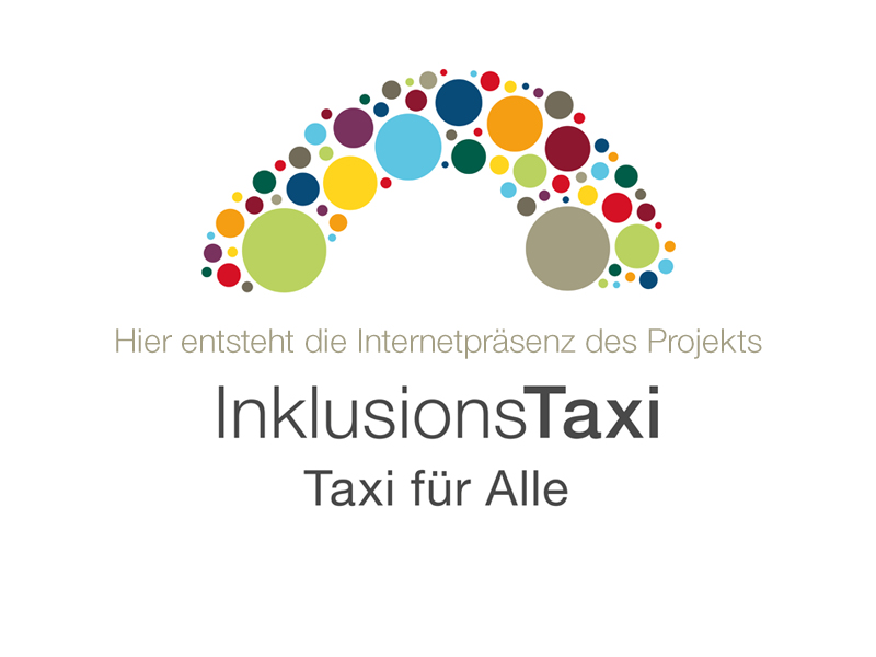 InklusionsTaxi