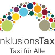 Jetzt kann/soll es losgehen – 250 InklusionsTaxis für Berlin