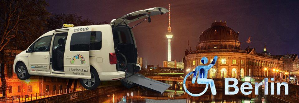 Slider-Berlin