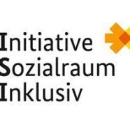 """Bundesteilhabepreis 2019 -""""Inklusive Mobilität"""""""